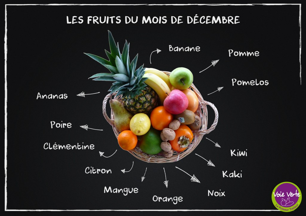 calendrier-fruits-dec1